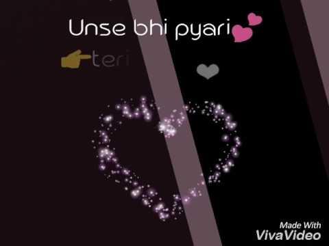 Humsufar Short Lyrics Whatsapp Status Song Love Song