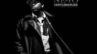 Miss You Crazy - Ne-Yo (Gentlemanlike 2009)