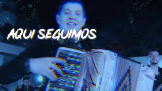 los-nuevos-ilegales-ft-la-destreza-yo-fui-del-ancla-video-lyric-2019-exclusivo