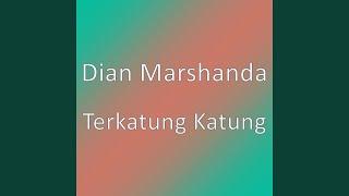 Download lagu Terkatung Katung