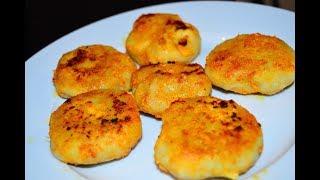 Tandoori momos | evening snacks | breakfast | kids food | tiffen | Vegetable cakes | cutlet |
