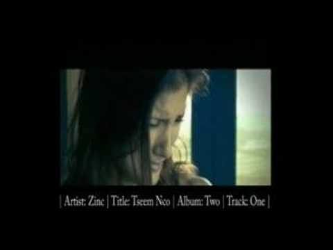 TSEEM NCO BY ZINC (Hmong Song)