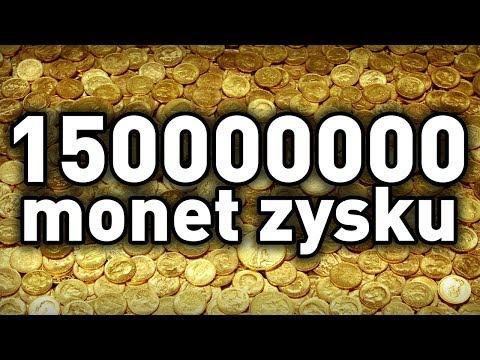 Jak zarobiłem ~150.000.000 monet? - Historia najpotężniejszego handlu w FIFIE 14