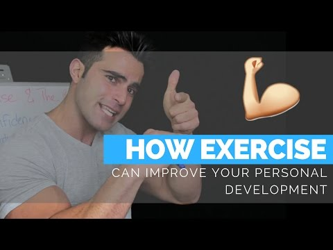 how-exercise-can-improve-your-personal-development-(entrepreneur,-student,-employee)