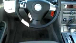 2008 Saturn Aura XE Ward Chrysler Dodge Kia Center