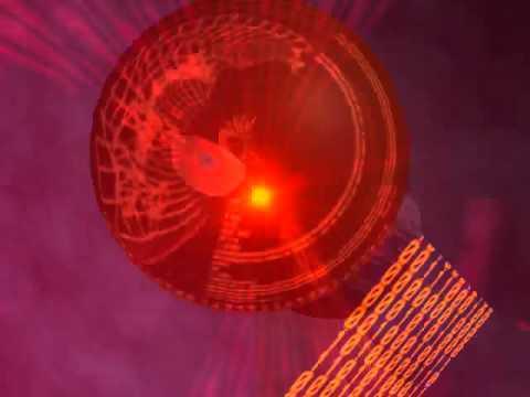 Hasbro Interactive Logo (1999)