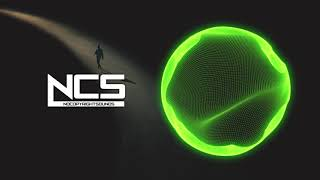 Subtact - Want You (feat. Sara Skinner) [NCS Release]