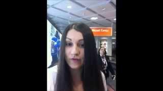 Аэропорт Мюнхена, такси в Мюнхене(Такси-Бавария-Трансфер! — ведущий перевозчик и ваш надежный партнер в Мюнхене с обслуживанием на русском..., 2015-11-25T11:16:25.000Z)
