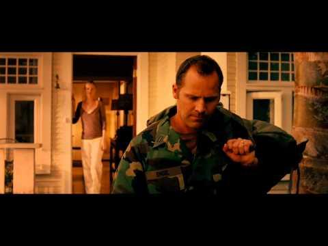 Trailer do filme Um Ato de Coragem