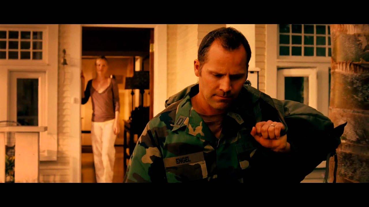 Filme Hades within ato de coragem (act of valor, 2012) - trailer legendado - youtube