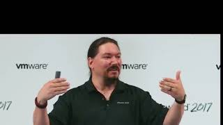 Automating Your Network Services Deployments With Nsx And Vrealize Automation