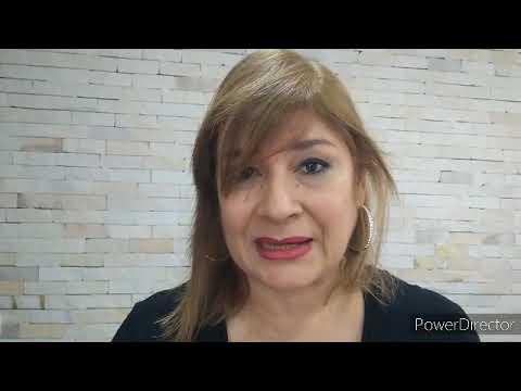 Médicos del Zulia organizan colectas para enfrentar al Covid-19