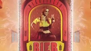 Folha de São Paulo - Coleção O Mundo da Cerveja
