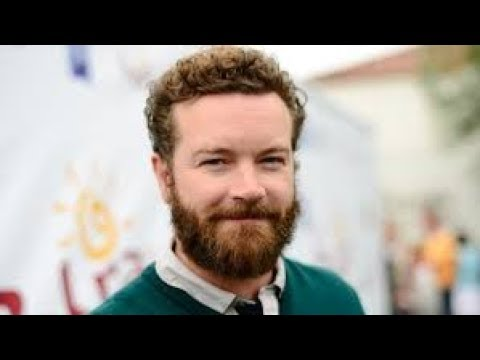 Danny Masterson Fired From Netflix Series 'The Ranch' Amid Rape Allegations | Access Hollywood