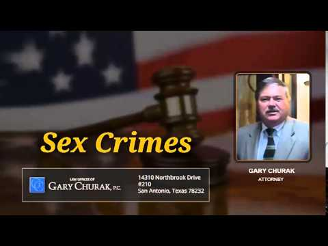 Sexual offender registry texas