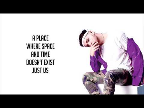 Bazzi - Dreams (Lyric / Lyrics Videos)