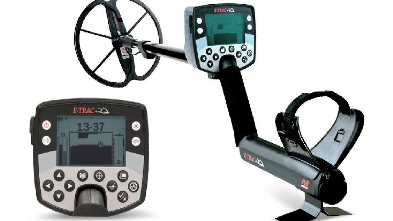 Купить металлоискатель, металлодетектор minelab с доставкой в интернет магазине мдрегион. Цена, отзывы и характеристики.