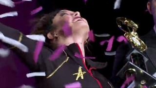 Dance Moms - Awards (Season 7 Finale)