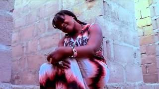 Video DAMA MAMO   OHIMERIA KING download MP3, 3GP, MP4, WEBM, AVI, FLV Agustus 2018