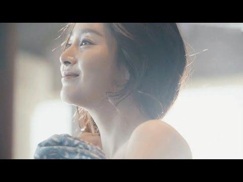 170329 HAPPY BIRTHDAY KIM TAE HEE - 김태희