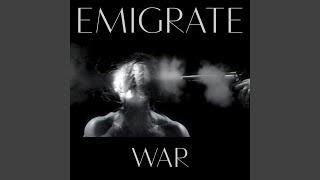 War (Retro Orion Remix)