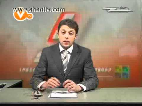Vitamin club-Lraber VTV-09.04.2011-4
