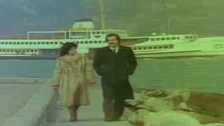 İhanet - Türk Filmi (1986)