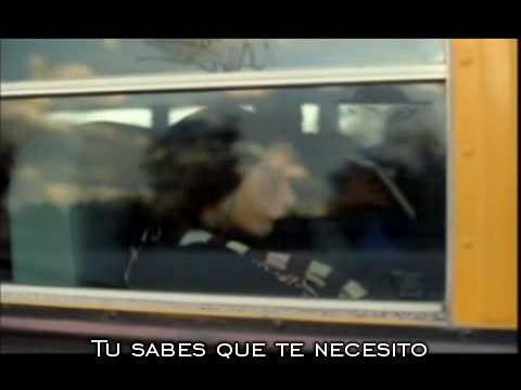 Stacie Orrico - Stuck (subtitulado español)