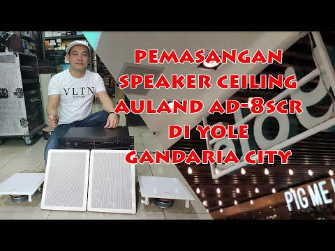 ABG TUA FITRI C ( KARAOKE ) from YouTube · Duration:  4 minutes 53 seconds