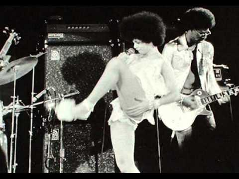 BETTY DAVIS -  INTRO/ NASTY GIRL live