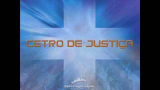 Santa Geração - Jesus eu te Amo (Parte 1/2) thumbnail