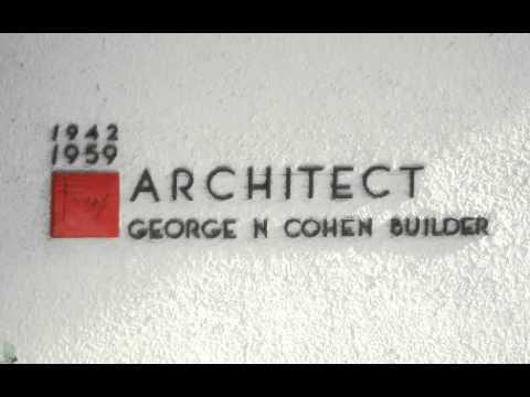 06   International style architecture   03   Frank Lloyd Wright, Solomon R  Guggenheim Museum