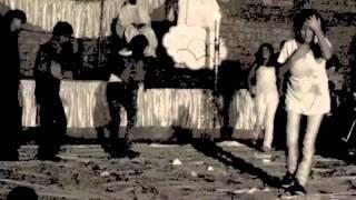 Eres mi Todo (Audio Oficial) - Español - Lifehouse Everything
