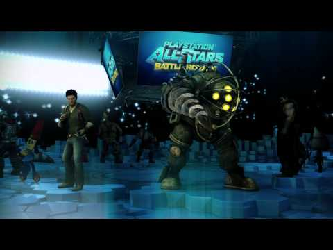 playstation-all-stars-battle-royale-round-3-trailer