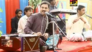 Kalhi Da Bahwein Kahkh Na Rawe | Ashraf Mirza | Album 12 | Saraiki New Songs | Thar Production