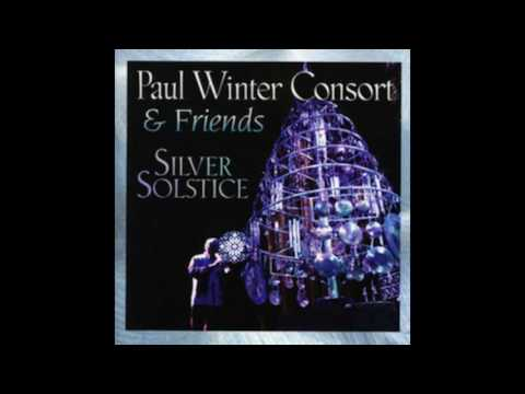 Paul Winter Consort - First Ride