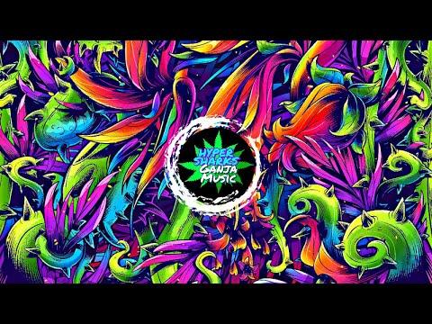 wiz-khalifa---young-wild-&-free-(konglomerate-remix)-#ganja-music-2020
