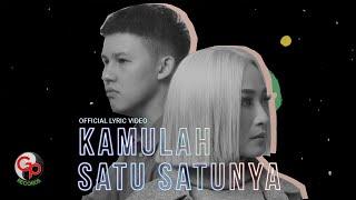 Soundwave - Kamulah Satu-Satunya (Official Lyric Video)