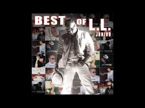 L.L. Junior - Nem búcsúztál el (
