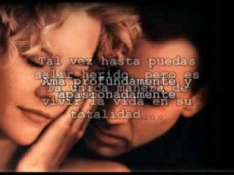 letra espanol foreigner: