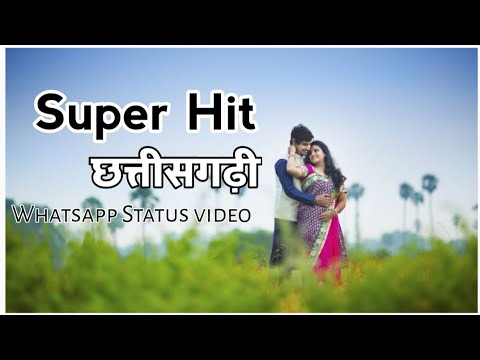 ❤️❤️cg New Whatsapp Status Video 2019❤️❤️||cg Status Video || Cg New Whatsapp||Rajkishor Creation||