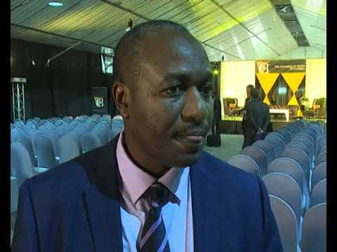 Chamber of Mines says Namibia's mining industry has grown significantly - NBC