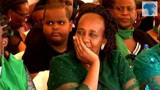 Ivy Wangechi laid to rest in Nyeri.mp3