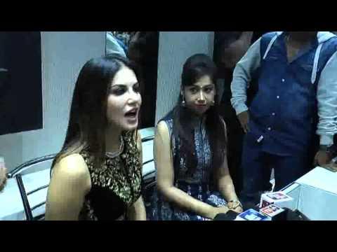 Zaira Diamond Lucknow gomti nagar