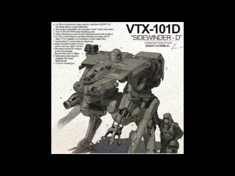 Craig Xen - 5 Star Threat (Full Mixtape)