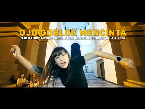 happy-asmara---ojo-goblok-mencinta-(official-music-video-aneka-safari)