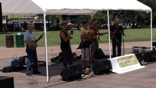 2015-07-24 Bohemian Highway at Ohio Statehouse