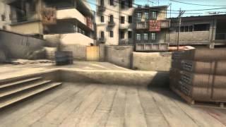 CS:GO - Majestic fast 4k
