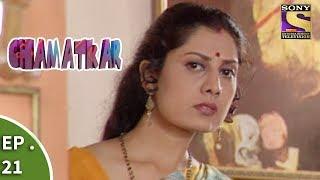 Chamatkar - Episode 21 - Fuss At The Bank