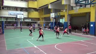 Publication Date: 2018-12-04 | Video Title: 2018 第三屆鳯翎盃小學女子排球邀請賽-李陞大坑學校